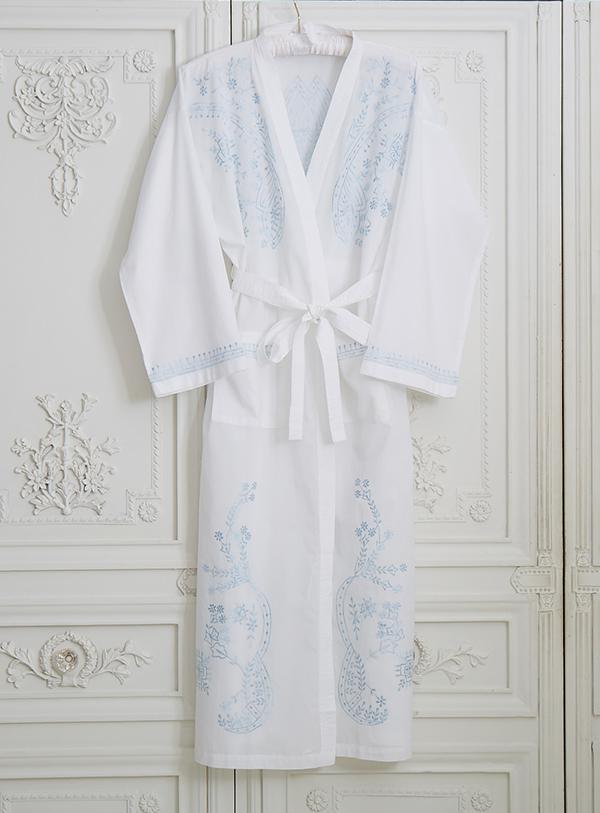 GB_0026_Renaissance Gown